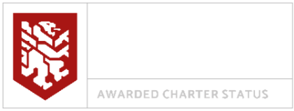 Jersey Good Business Charter